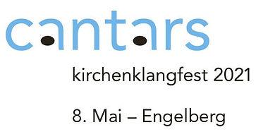 Cantars_Logo_Engelberg-schnitt.jpg