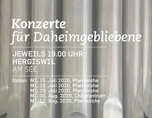 Konzerte_Daheimgebliebene_Seite_1_edited