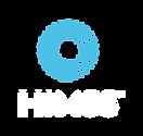 HIMSSlogo_VCwhiteLogotype_RGB.png