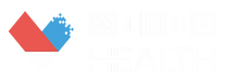 Logo_Wired_Health_white (2).png