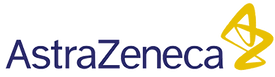 astrazeneca-logo-png-1280-1280x512-1.png