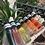 Thumbnail:  Body Oils