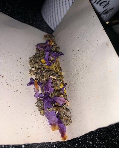 Smokeable Herbs