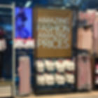 Primark Store Sleep Section.JPG
