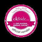 okBride Badge.png