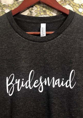 Tag your bridesmaids 😍.jpg