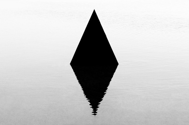 Esteban_Amaro_-_Water_Portals_056.jpg
