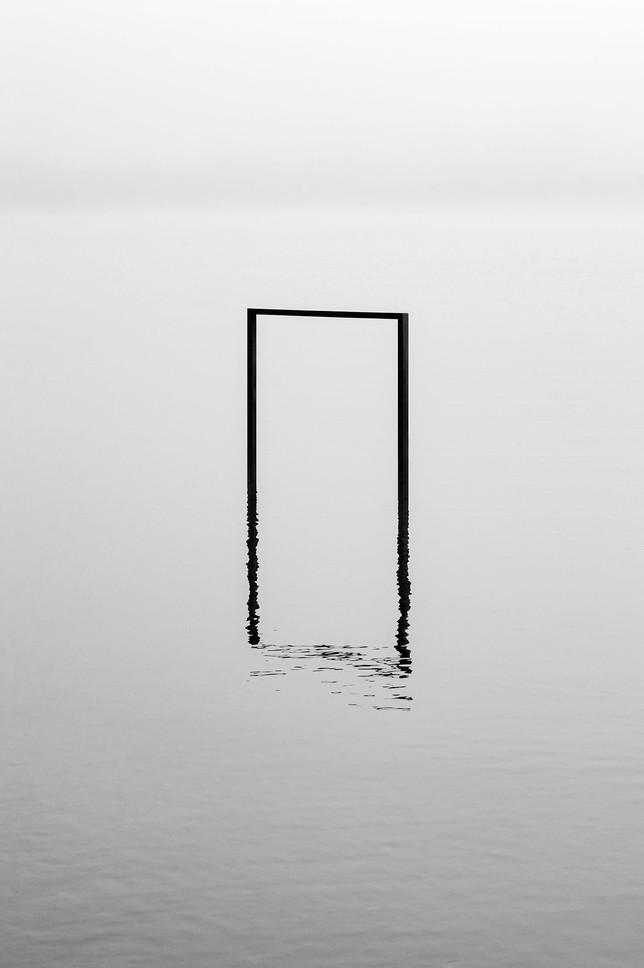 Esteban_Amaro_-_Water_Portals_023.jpg