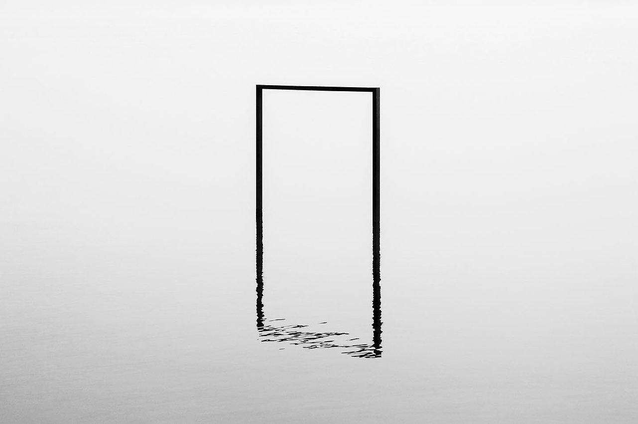 Esteban_Amaro_-_Water_Portals_060.jpg