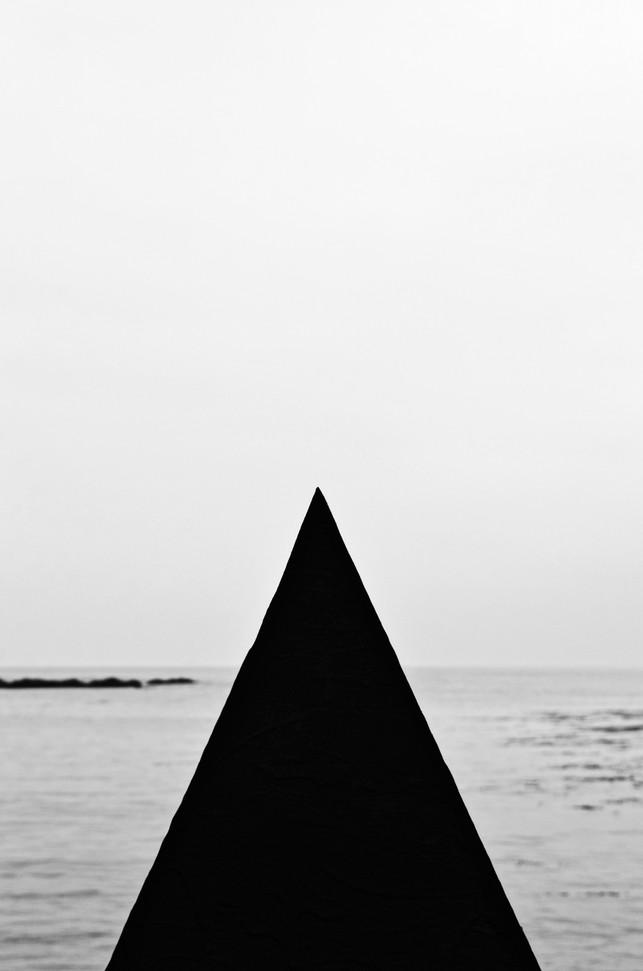Esteban Amaro - Water Portals 001 2018