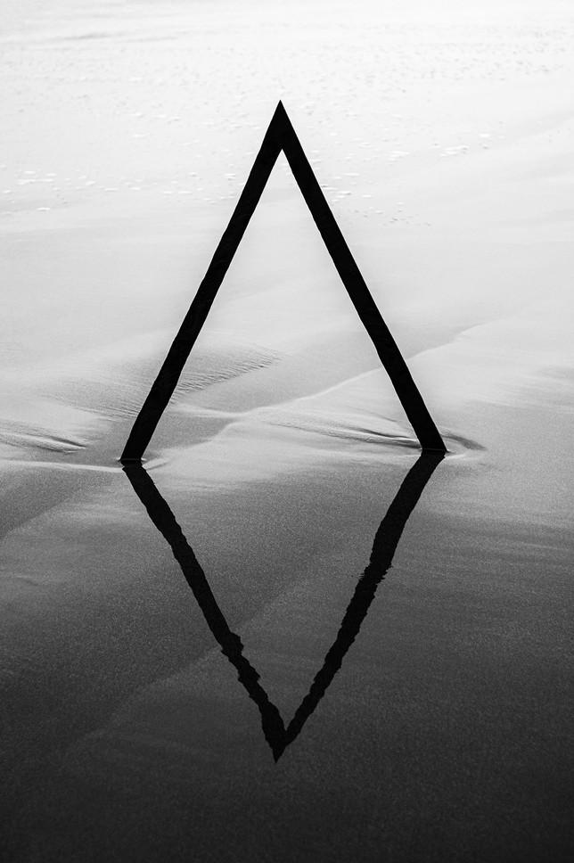 Esteban_Amaro_-_Water_Portals_003.jpg