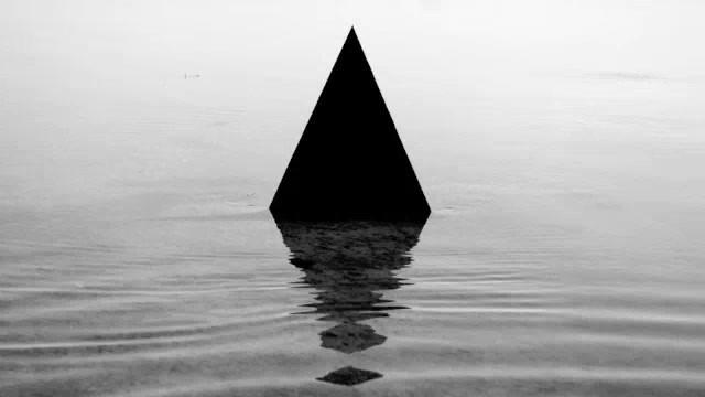 Esteban Amaro - Water Portals 039 2019
