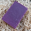 Thumbnail: Silk Jasmine Soap