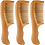 Thumbnail: Sandalwood Comb