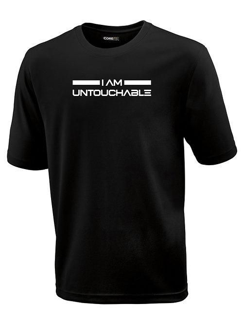 Untouchable Tee
