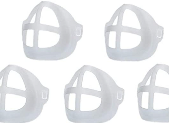 Mask Bracket