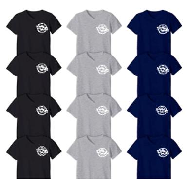 Boys' Cotton Undershirt