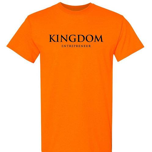 Kingdom Entrepreneur