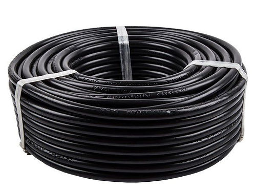 Sports Group 6mm Machine Cable