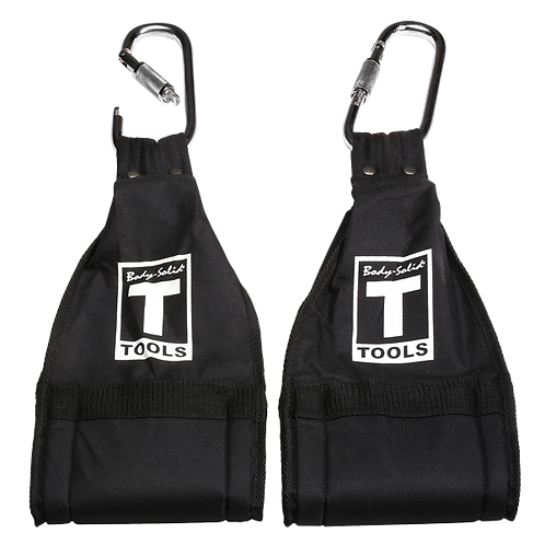 Body - Solid Ab Sling