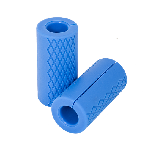 Sports Group Fat Grips