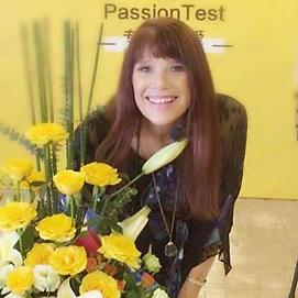 janet-pt-yellow-bg.png