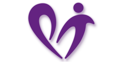 passion_Test_logo_figure_purple_1200.png
