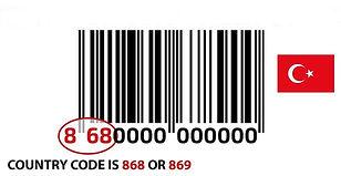 turkey barcode.jpg