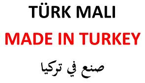 turkmali.png