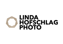 Linda_Logo.png