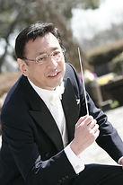 吉田先生画像.JPG