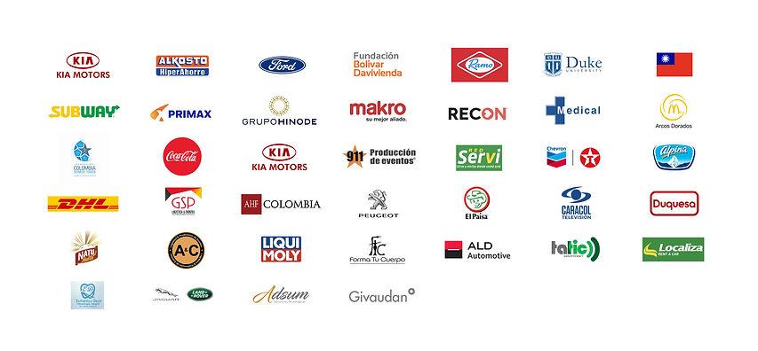 Logos-Aliados-CRCSCB.jpg