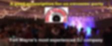 Feelgood Experience Web Banner JPEG.jpg