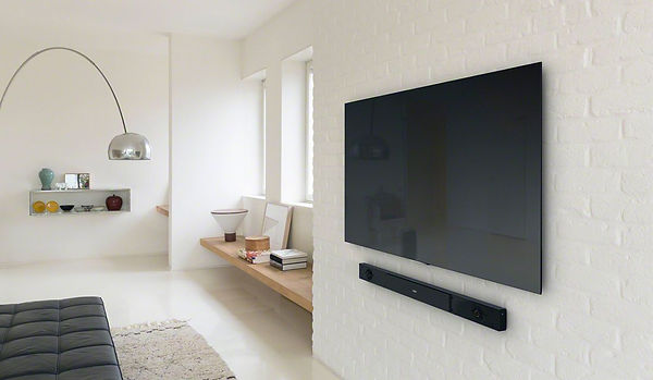 TV_Wall_Mount_with_sound_bar.jpg