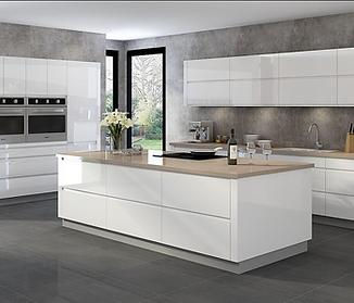 Z Kitchen Bath Inc
