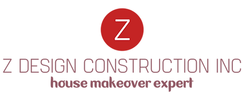 z design.png