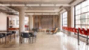 Workshop Architects