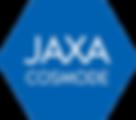 COSMODE_logo_01_jaxaのコピ.png