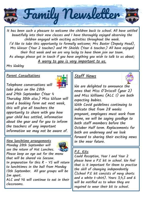 Newsletter 10.09.21 pg1.jpg