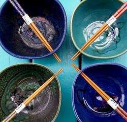 Ramen Bowl set - custom order
