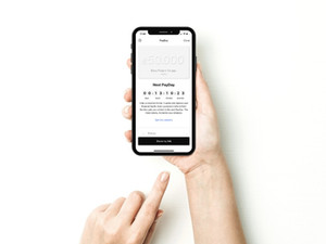 What Is The Numbrs App and Is It A Scam?