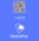 Skærmbillede 2020-03-17 kl. 23.40.45.png
