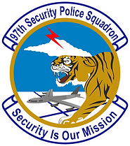 Decal_97th SPS_2021-01-22_X01.png