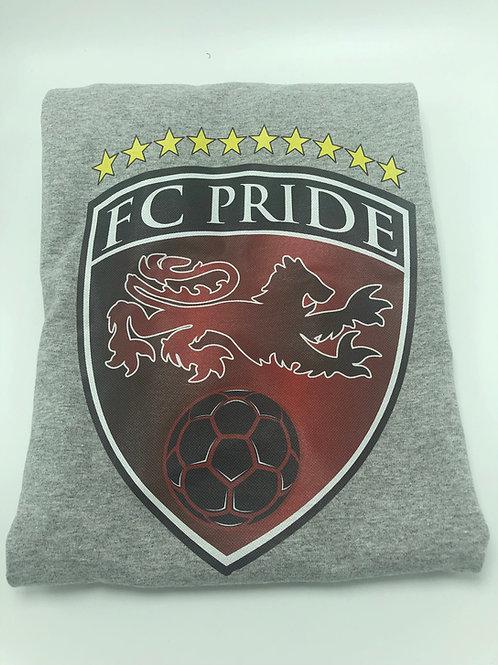 FC Pride T-Shirt