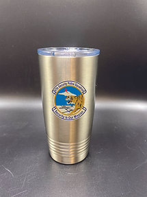 20oz 97th SPS SS Mug (See below for details)