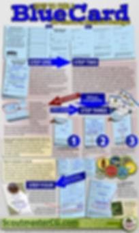 Merit Badge Steps.jpg