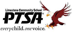 LCS PTSA Logo color.JPG