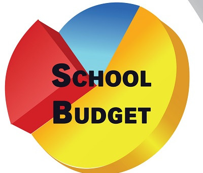 Proposed School Budget 2020-2021