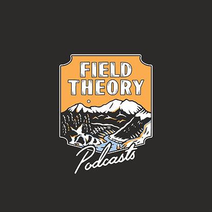 Field Theory_Podcast_Ituneslogo.jpf