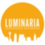 Luminaria-Logo.png
